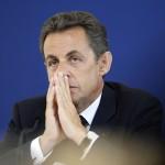 Sarkozy néglige l'UDI (Photo S. Toubon)