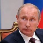 Le triomphe russe est un mythe (Photo AFP)
