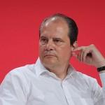 """""""Camba"""" se passerait bien de la primaire (Photo AFP)"""