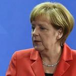 Un soudain revirement (Photo AFP)