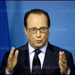 Un plan insuffisant (Photo AFP)