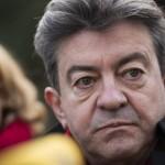 Dérive complotiste (Photo AFP)