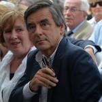 Le sommet de la Realpolitik (Photo AFP)
