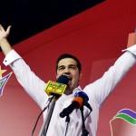 Pari gagné (Photo AFP)