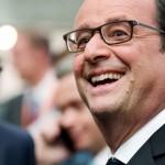 Le président joue son va-tout (Photo AFP)