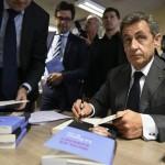 Pourra-t-il se présenter ? (Photo AFP)