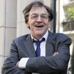 Alain Finkielkraut (Photo AFP)