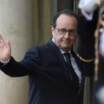"""M. """"ça va mieux"""" a peut-être raison (Photo AFP)"""