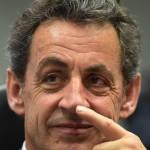 Une bien mauvaise idée (Photo AFP)