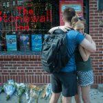 Après l'attentat, le désespoir (Photo AFP)
