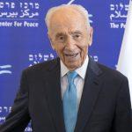 Il a vécu toute l'épopée israélienne (Photo AFP)