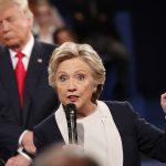 Un débat décevant (Photo AFP)