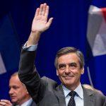 Un triomphe (Photo AFP)